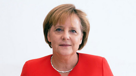 Advocates praise Merkel's support for free vote on marriage equality - OUTInPerth - Gay and Lesbian News and Culture
