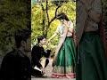 bollywood songs 2019_Chahu Pass Pass Aana Best Love Status Video 2020 new