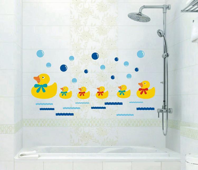 Compare Prices on Duck Bathroom Decor- Buy Low Price Duck Bathroom