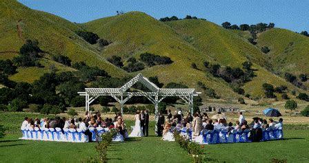 kirgin cellars winery wedding guide