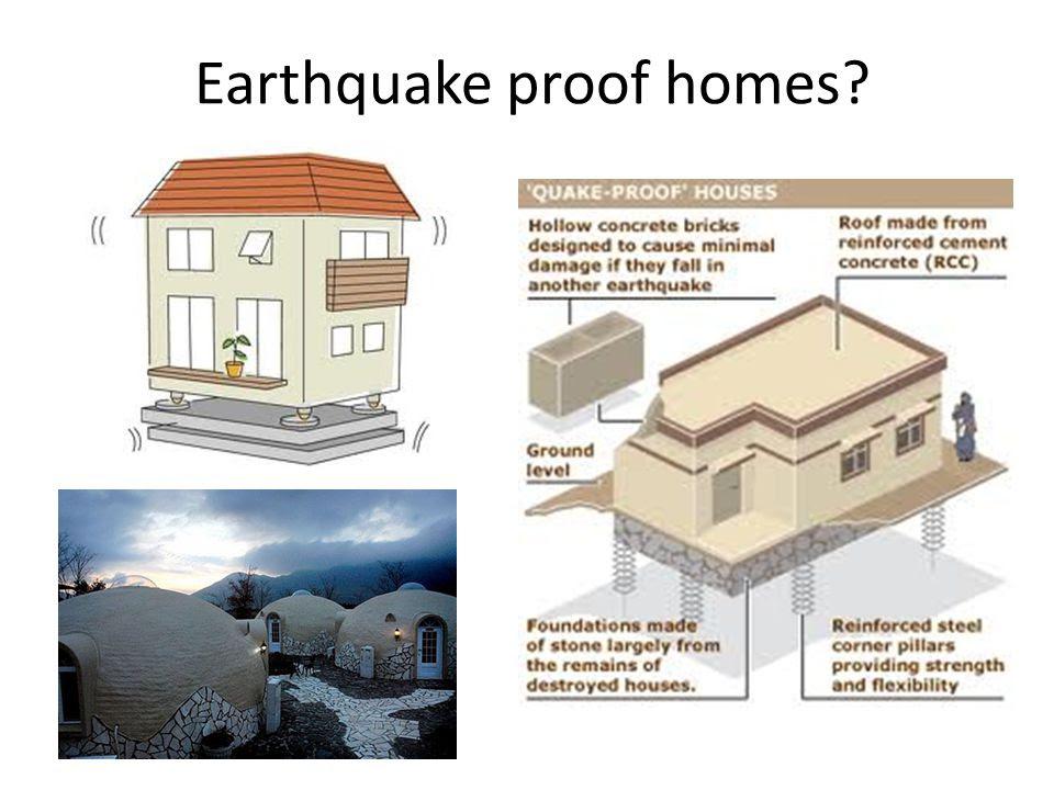 Earthquake+proof+homes