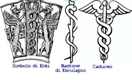 Risultati immagini per simbologia babilonese
