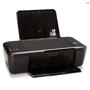 installer imprimante hp deskjet 3000 imprimante jet d 39 encre couleur 20 ppm wifi usb 2 0. Black Bedroom Furniture Sets. Home Design Ideas