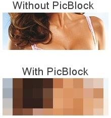 naked girls and men using condom