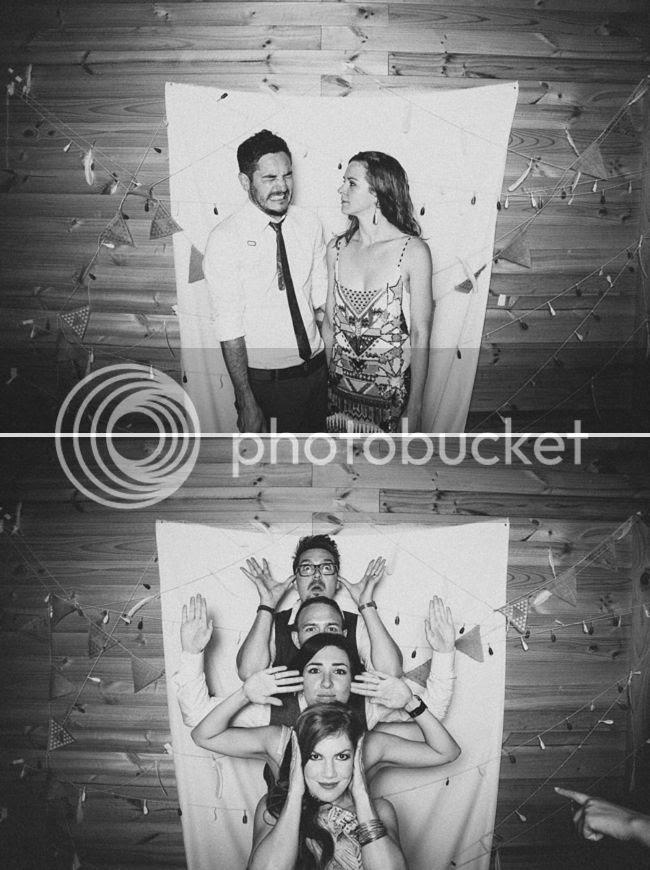 http://i892.photobucket.com/albums/ac125/lovemademedoit/welovepictures%20blog/CC_OldMacDaddy_Elgin_Wedding__105.jpg?t=1355209106