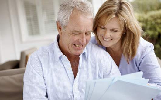 9 Factors to Consider Before Buying Long-Term Care Insurance