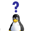 Welcome to the 2016 LinuxQuestions.org Members Choice Awards