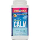 Natural Vitality Natural Calm Magnesium Supplement