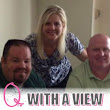 iTunes - Podcasts - Q With A View by SmoosieQ