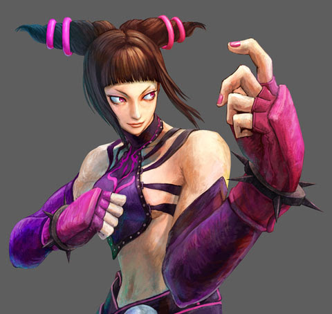 www.fightersgeneration.com/np2/char2/char/juri-sf4-portrait.jpg
