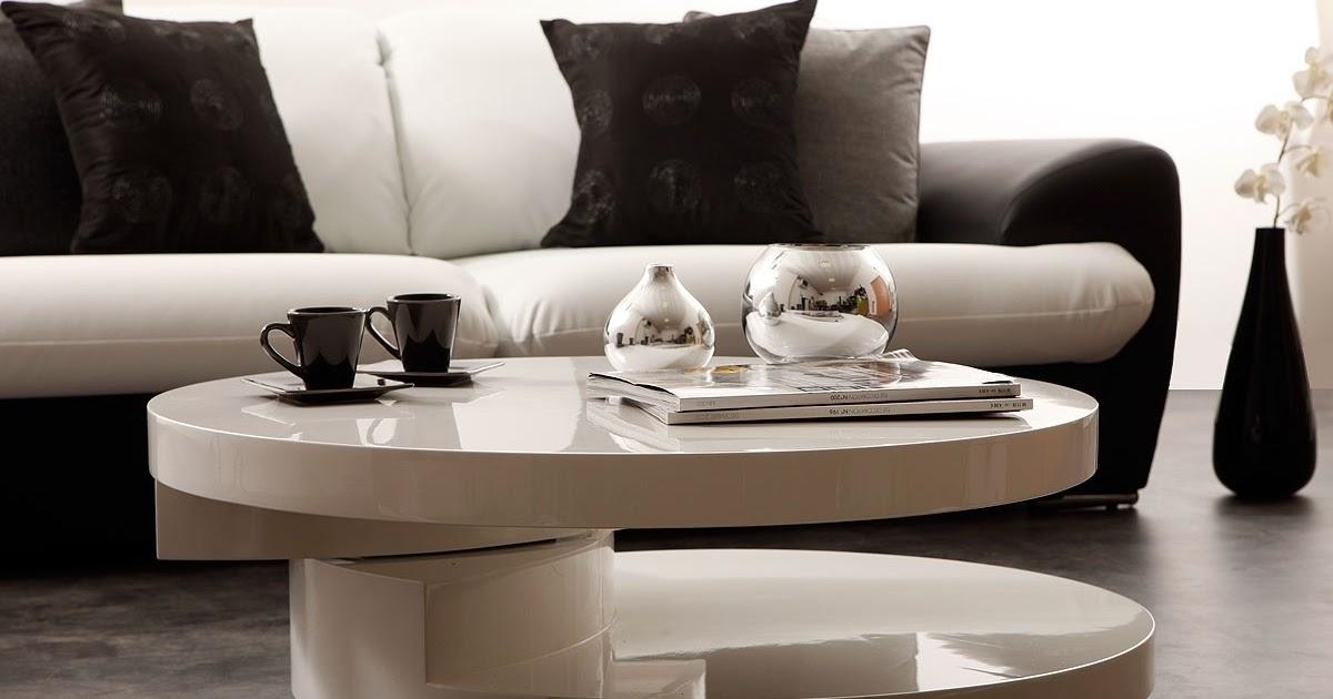 les concepteurs artistiques matelas a langer gonflable ikea. Black Bedroom Furniture Sets. Home Design Ideas