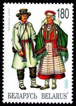 http://colnect.com/stamps/stamp/203216-Costume_of_Motalskiy_region-National_costumes-Belarus