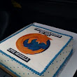 Mozilla Cake For IE10