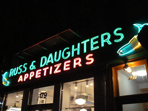 Russ and Daughters 1.jpg