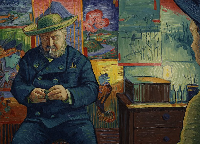loving-vincent-film-will-animate-van-gogh-designboom-09