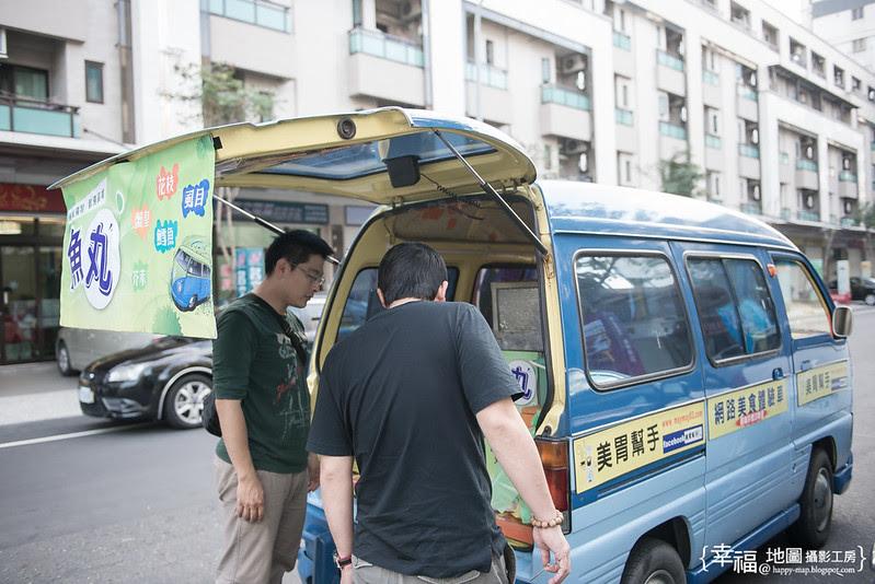 台南永康131207_1603_37.jpg