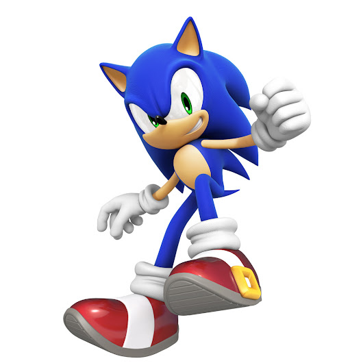 Sonic Developer Takashi Iizuka Is Back In US To Oversee Future Titles