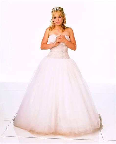 This dress will be part of my Cinderella Story