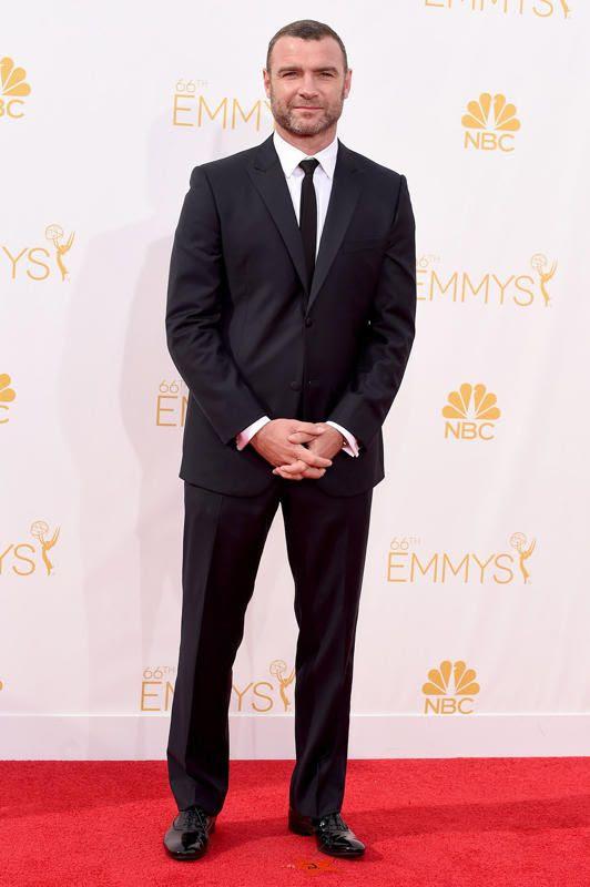 Liev Schreiber photo fdfa2790-2cb5-11e4-8beb-a133db40ae6e_Liev-Schreiber-2014-Primetime-Emmy-Awards.jpg