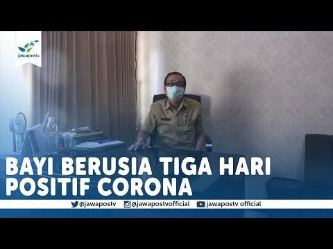 Edhy Prabowo akan Hibahkan KIA Ilegal ke Kampus Perikanan oleh - kiario.xyz