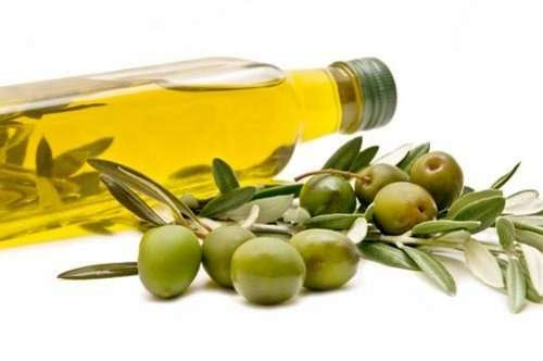 Uses Of Olive Oil For Hair | Natural Beauty Tips