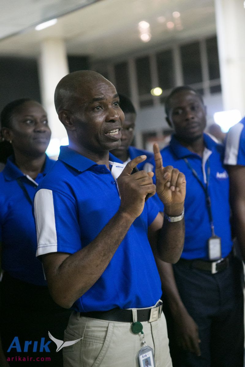 Arik Air launches Flight Services to UAE - BellaNaija - August2014073