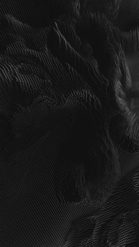 iphone  hd wallpaper abstract black theme hd wallpapers