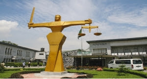Customary Court Of Appeal Judge Kidnapped In Kogi