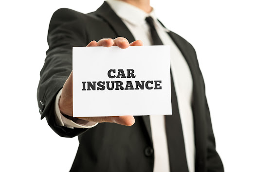 Find Affordable Auto Insurance Quotes at Arlington-Smokey Point