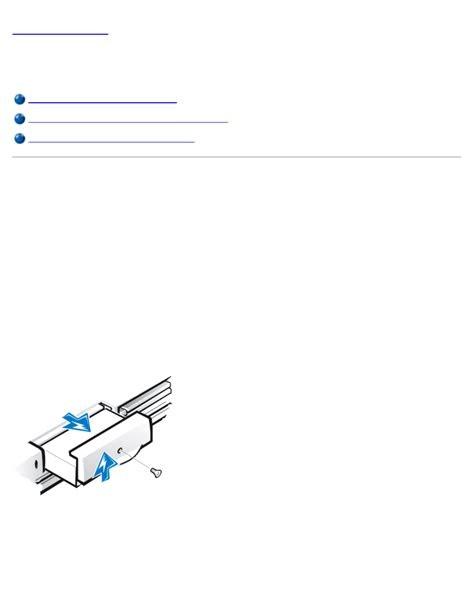 Download Kindle Editon dell latitude cpx manual Download