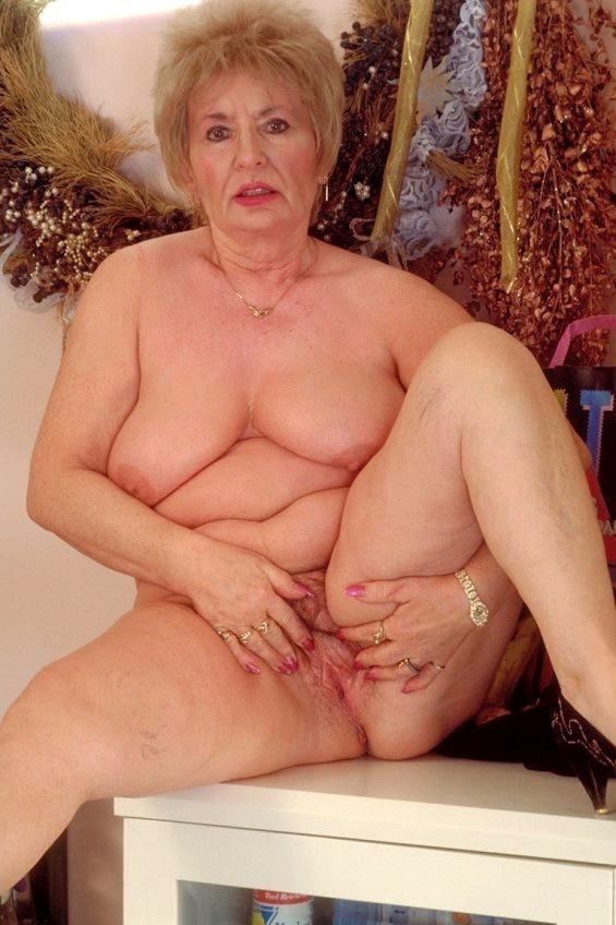 Black Girl Fat Ass Big Tits
