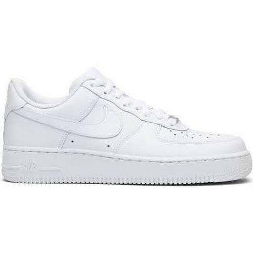 Nike Men's Air Force 1 07