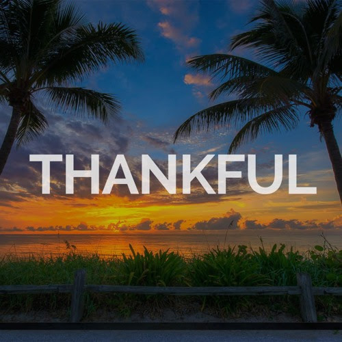 Thankful x Instrumental x PlatinumStatz by PlatinumStatz
