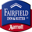 Fairfield Inn & Suites by Marriott Ottawa Kanata | Ottawa Wedding Planner