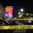 Evidence of multiple shooters at Aurora Theater massacre covered up