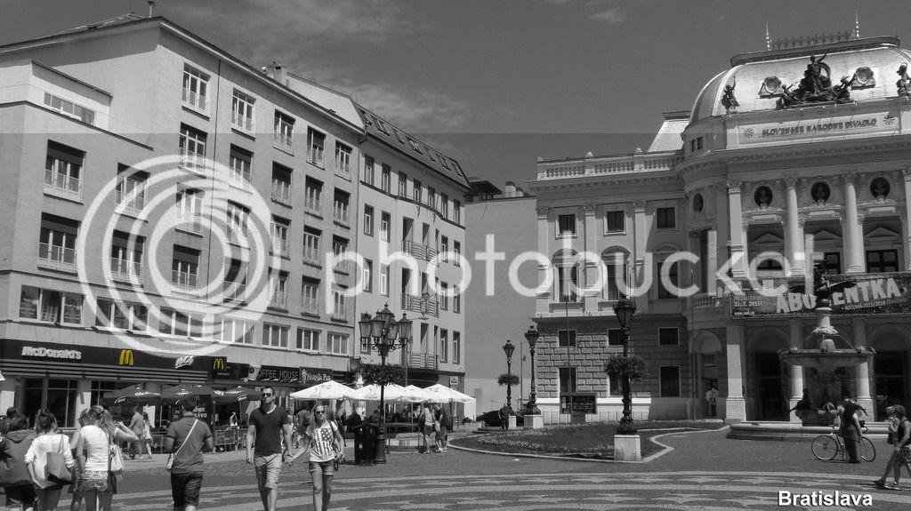 photo Bratislava_zpschkwlmbm.jpg