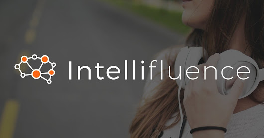 Receive Free Products | Intellifluence