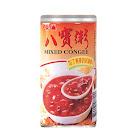 Taisun Mixed Congee - 13.23 oz can