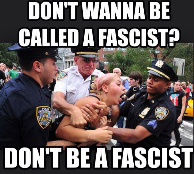 Fascist-CB