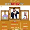 Music: (Arewa Soldiers) Hashim Zamah Neh x Jespen x Anas Flexy- Which Way