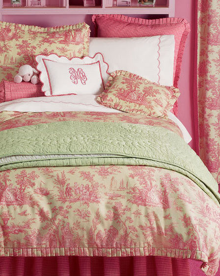 Home Textiles: Bed Sheet Sets, Curtains, Kitchen Items Etc. - Els ...
