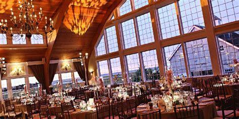 Bonnet Island Estate Weddings   Get Prices for Wedding