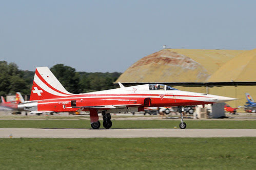 J-3091