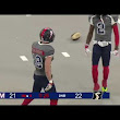 Sioux Falls Storm vs Cedar Rapids Preview - YouTube