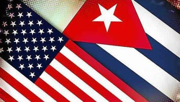 cuba_estados-unido