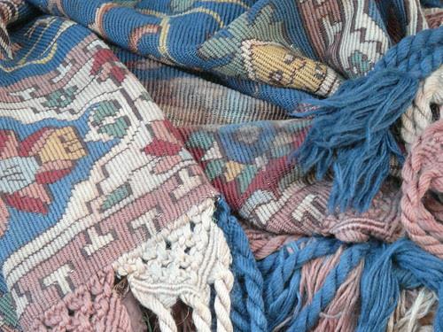 Freelance Textile Designer Jobs In Mumbai