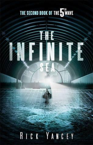 Znalezione obrazy dla zapytania infinite sea