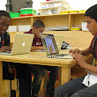 Helping kids cross the digital divide
