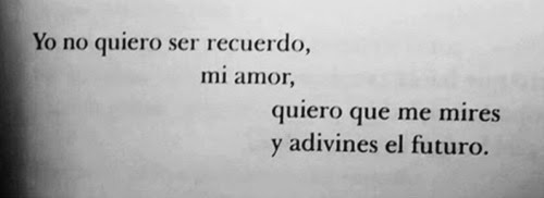 Love Life Quotes Frases Books Amor Instagram Pics Tristeza Vida