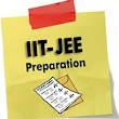 FIRST STEP TOWARDS THE MIGHTY JEE!